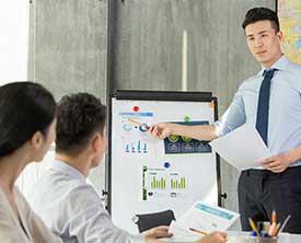 HSI 정책 | 연구 | 사업