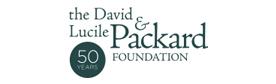Packard 로고